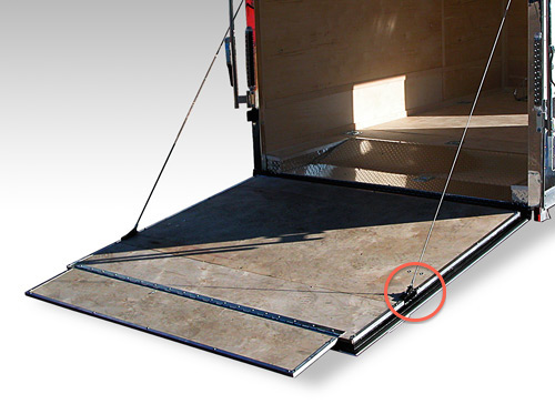 0000491_ramp-extension-59-12-6-wide-trailer.jpeg