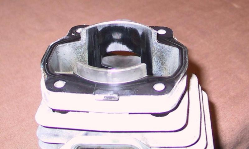 1 Light semi-circle below intake port (lo-res).jpg