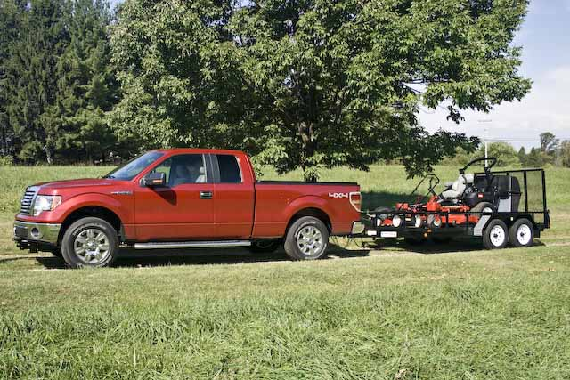 10-Truck and Trailer loaded-2.jpg