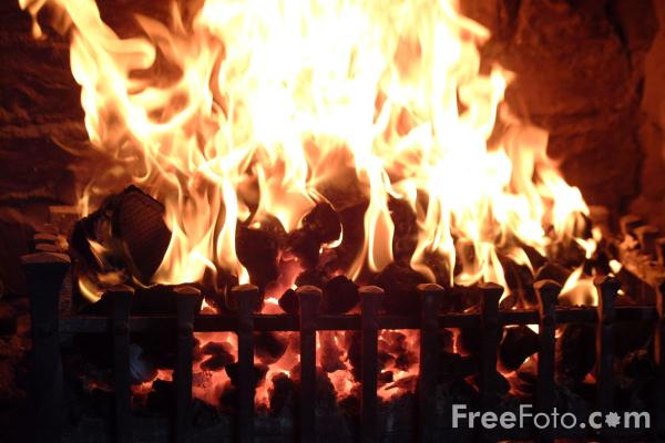 11_27_4---Coal-Fire_web.jpg