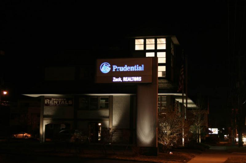 14 commercial lighting img_7277.jpg