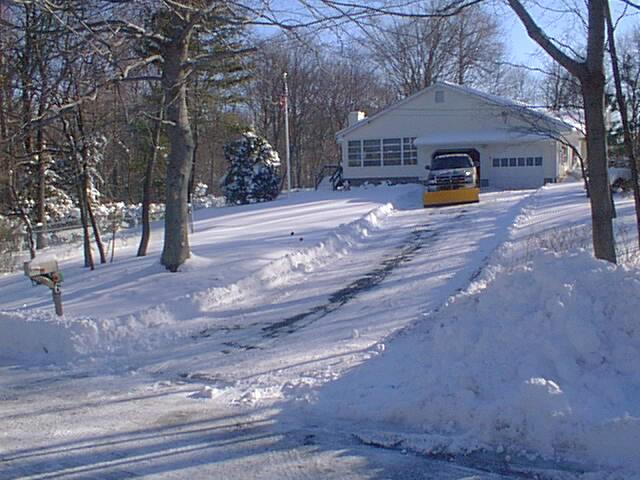 18 in snow 2006 5.jpg