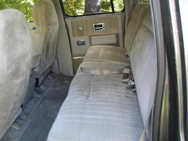 1991chevysubbackseat (Small).jpg