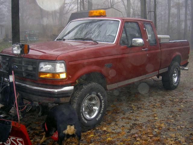 1993 F-150 Plow Truck 002.jpg