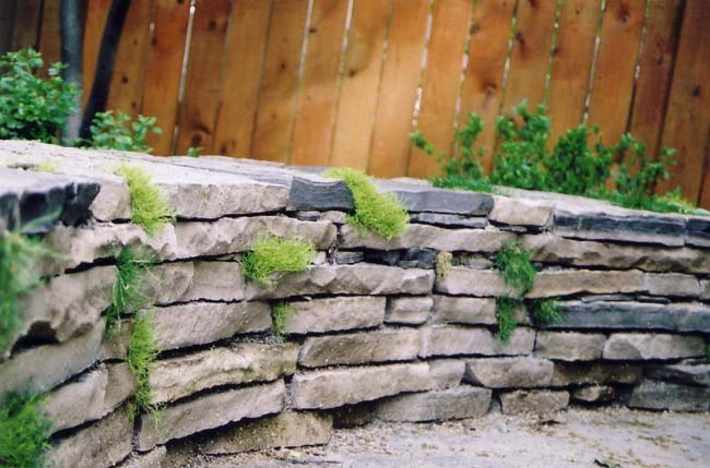 199_Dry stack flagstone wall.jpg