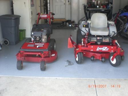 2 mowers.JPG