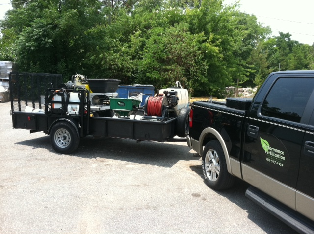 2 right side truck and trailer.JPG