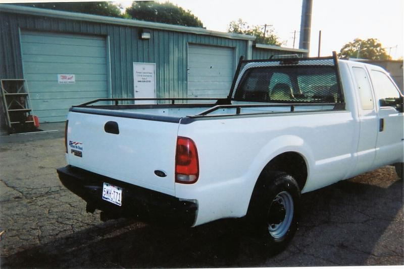 2001 ford Pickup back.jpg