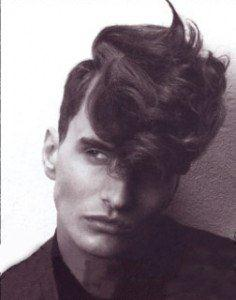 20091008-mens-pompadour-hairstyle-236x3001 (5).jpg