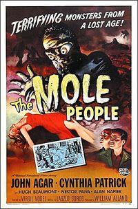 200px-Mole_People.jpg
