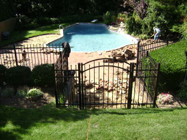 23 cedar ridge pool before 007.JPG