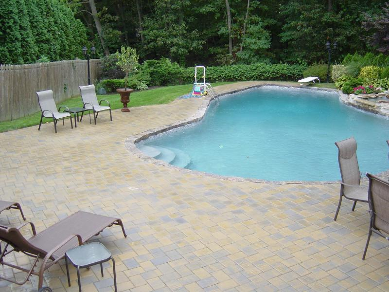 23 Cedar Ridge pool patio finished 006.jpg