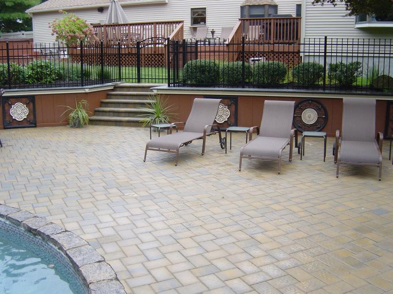 23 Cedar Ridge pool patio finished 012.jpg