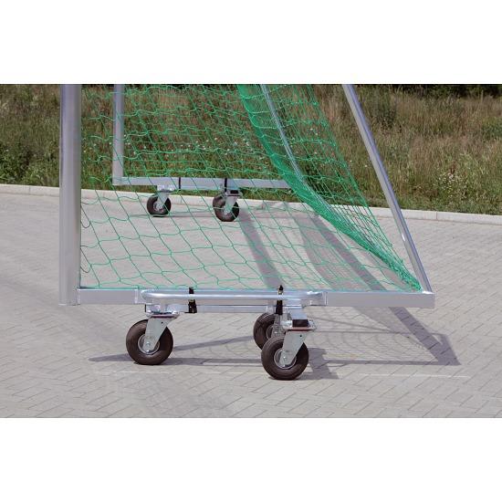 230-7204-3 trolley.jpg