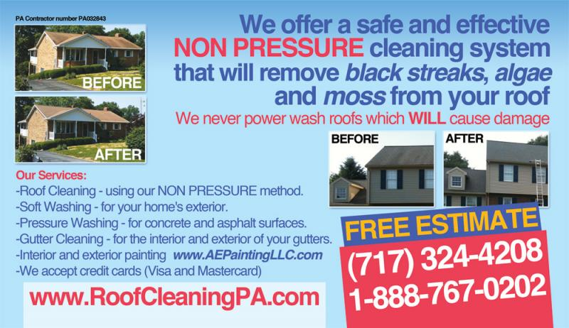 25730-Roof-Cleaning-BACK.jpg