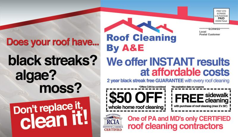 25730-Roof-Cleaning.jpg