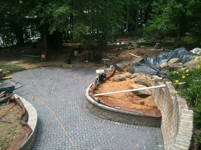 3 weeks of work for this (- rain days) - 11.jpg