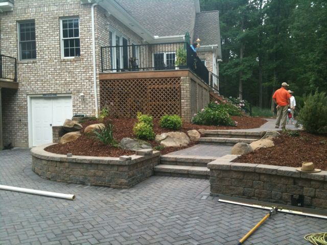3 weeks of work for this (- rain days) - 15.jpg