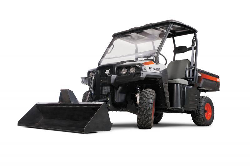 3450_Utility_Vehicle_with_Bucket-117899-61015-hr.jpg