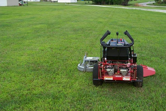 36x-angle mowing2.jpg