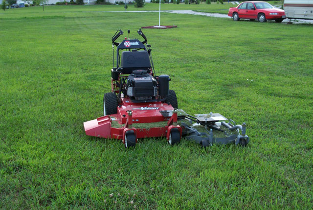 36x-ft. view-angle mowing.jpg