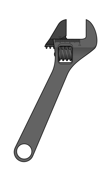 379px-Adjustable_wrench_svg.png