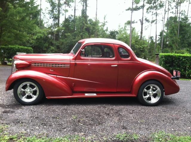 38 chevy coupe.jpg