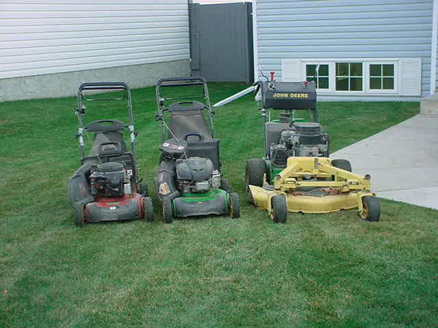 3mowers.jpeg