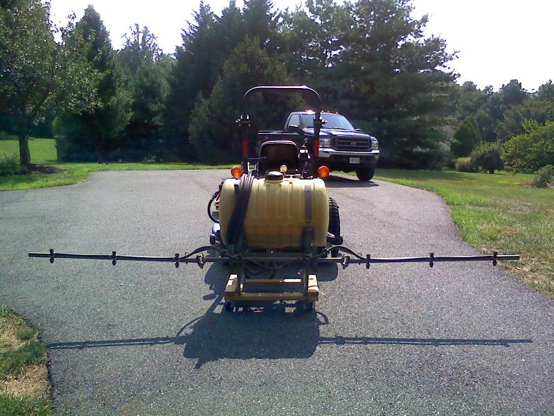3Pt Sprayer 2.jpg