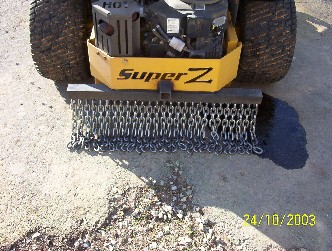 440x332 superz chains&hitch.jpg