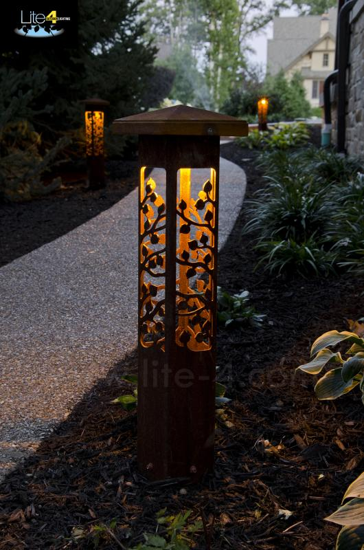 4x4 Aspen Grande path light-marked.jpg