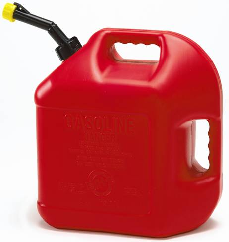 50833 5 Gallon Self-Venting Gas Can.jpg
