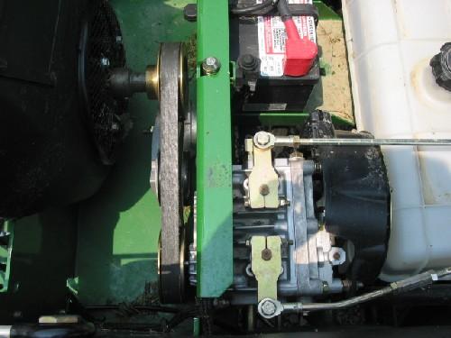 57 hyd pump rz.jpg