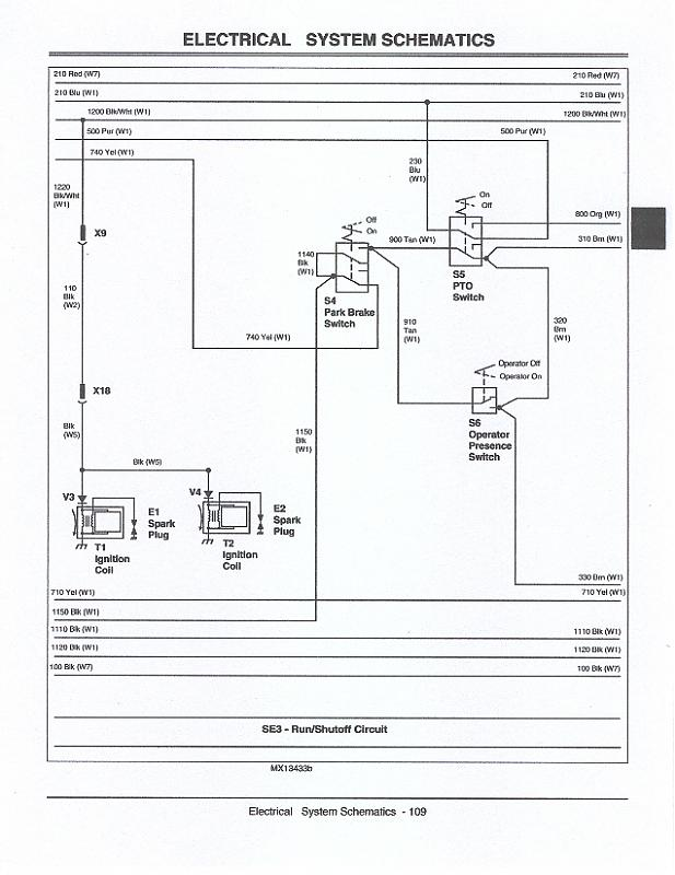 Wiring Diagram For John Deere 1200a | Wiring DiagramWiring Diagram - AutoScout24