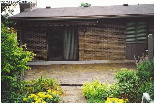 720x540 patio after 1.jpg