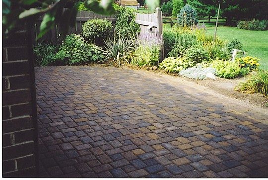 720x540 patio after 2.jpg