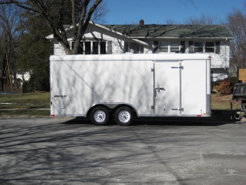 8.5x18 Enclosed Trailer.jpg