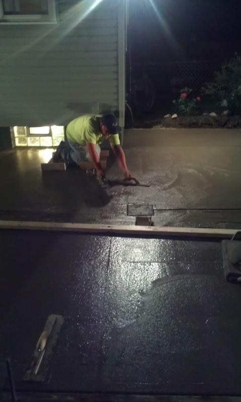 84 Canisius Driveway Finish 1 online.jpg
