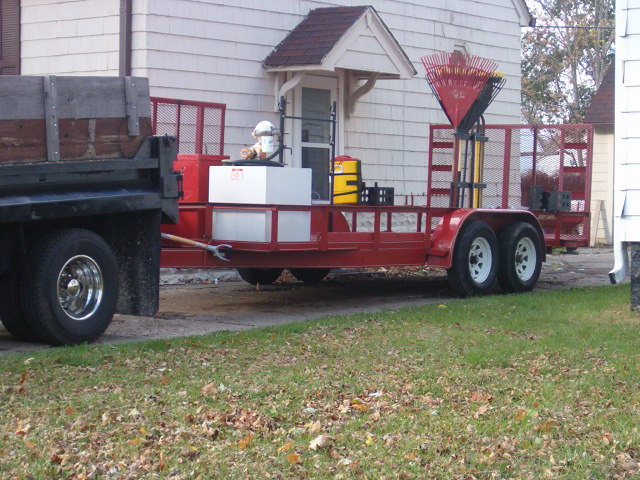 87 Dump Truck with plow and trailer 002.jpg