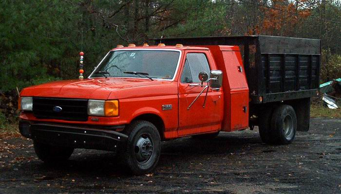 87F350formated.JPG