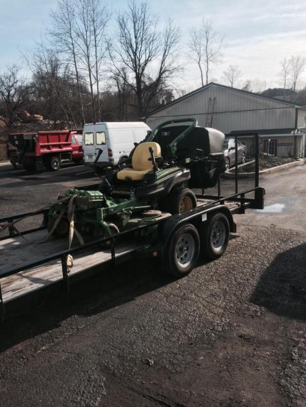 ixonia guys Location for all your needs on sealcoating services visit sealcoating guys in ixonia, wi we are dedicated to the principles of ethical and nondiscriminatory.