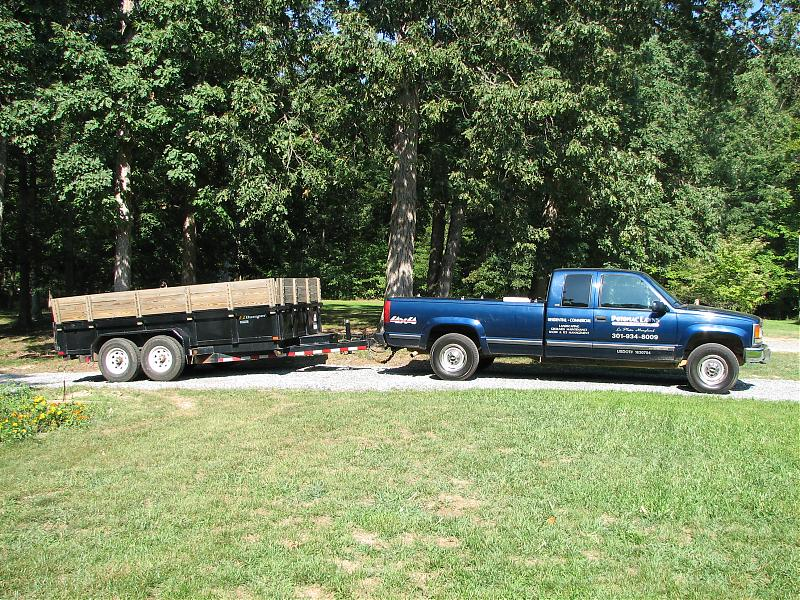 96 chevy with dump trailer.jpg
