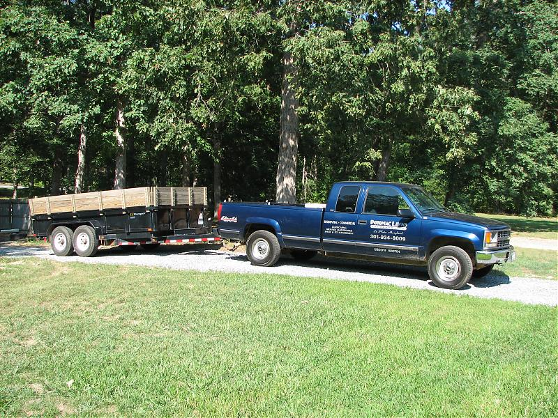 96 chevy with dump trailer2.jpg