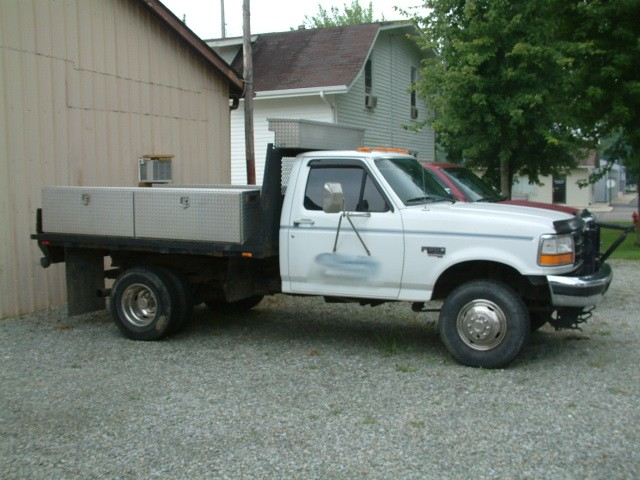 a ford f 350 dump bed 001.jpg