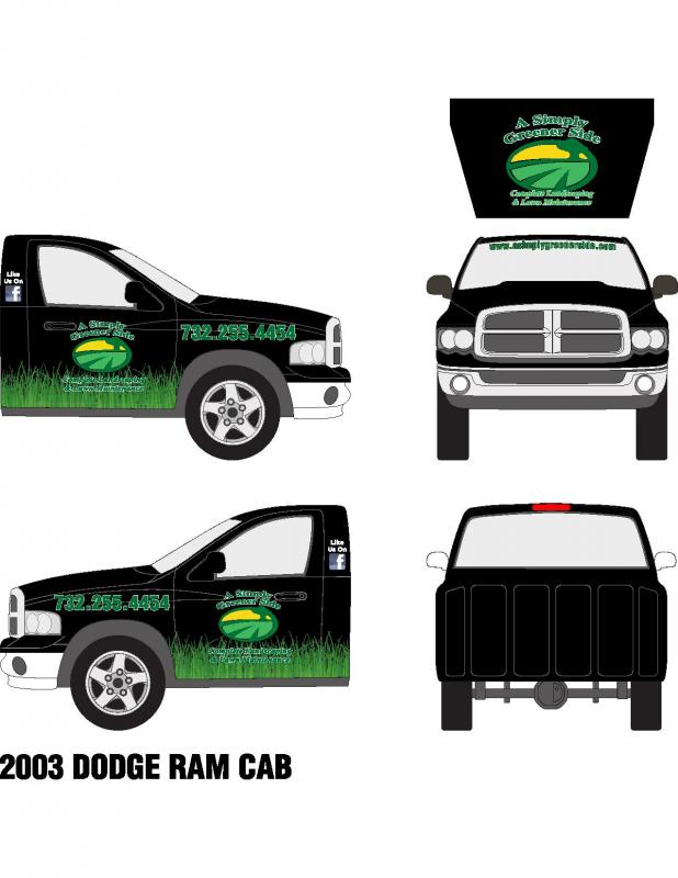 A SIMPLY GREENER SIDE - RAM CAB_1.jpg
