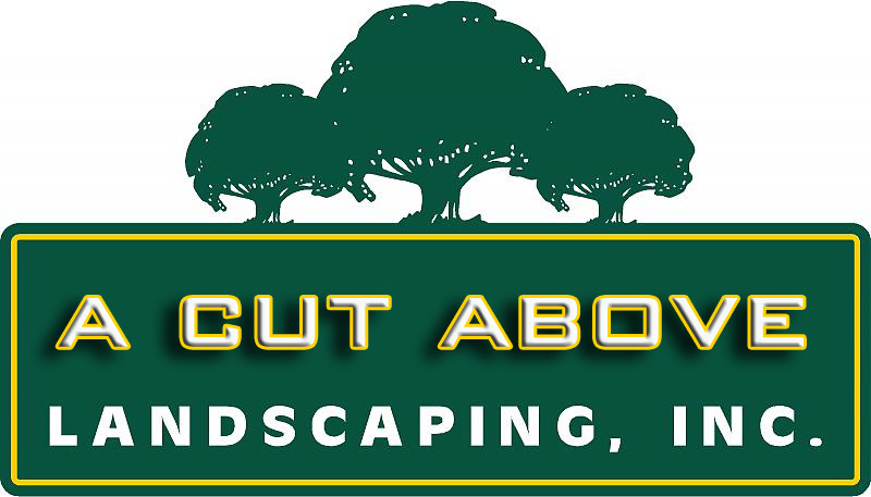 A_Cut_Above_Landscaping%20logo%20%2707.jpg