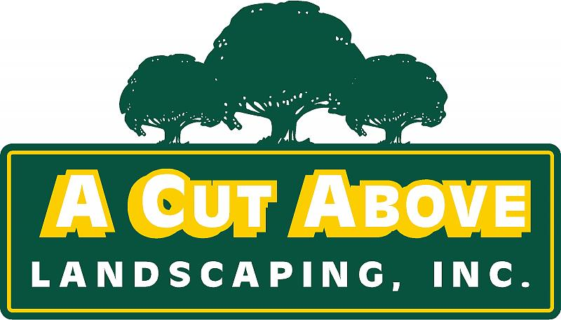 A_Cut_Above_Landscaping logo '07.jpg
