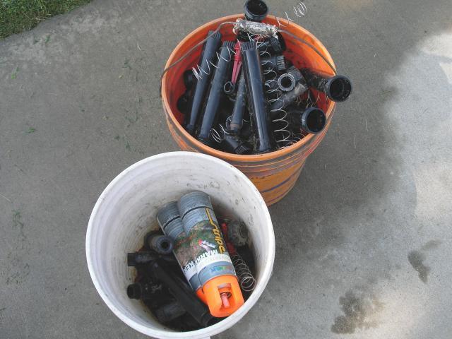 Adult School Vandalism 7-17-07 IV-01.jpg