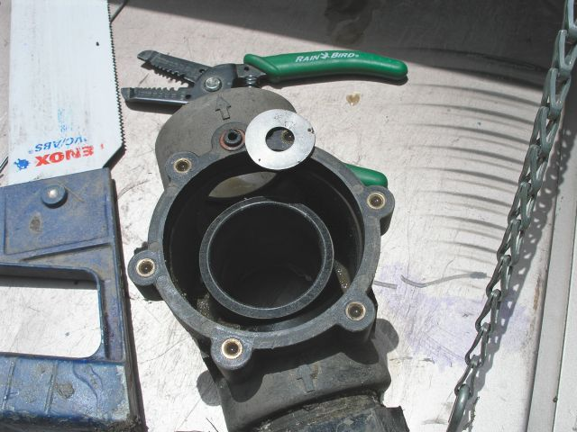 Adult School Zone A-28 Valve Problem IV-02.jpg