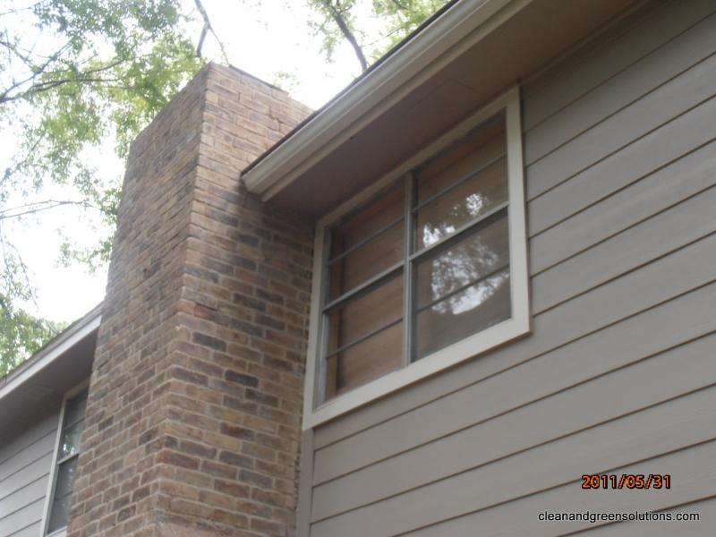 after chimney cleaner the woodlands.jpg